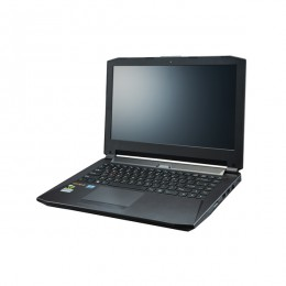 LIONINE JYF-JG1DB 노트북