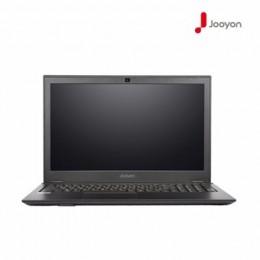 J15P 카비레이크 4415 노트북