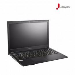 J15F 카비레이크 i5 노트북