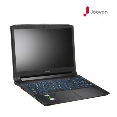 LIONINE L3F15HS 노트북