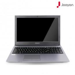 J5RF 8세대 i5 비즈니스 노트북
