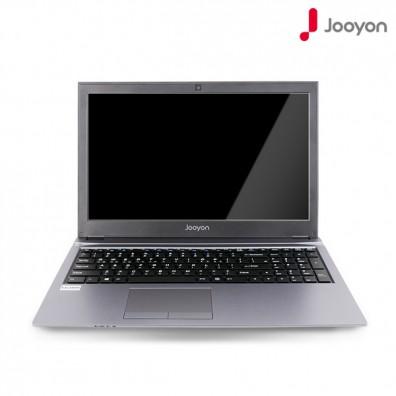 J5RF 8세대 i5  노트북